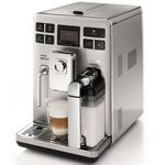 CAFETERA EXPRESS PHILIPS HD8856/01 1400W