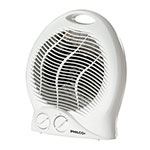CALOVENTOR PHILCO CFP2218E BLANCO