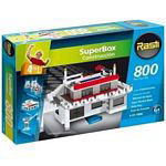 JUGUETE RASTI 01-1006 CONSTRUCCION SUPERBOX