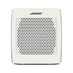 PARLANTE PORTATIL BOSE SOUNDLINK COLOR BLANCO