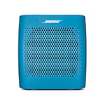 PARLANTE PORTATIL BOSE SOUNDLINK COLOR AZUL