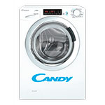 LAVASECARROPAS CANDY GVSW286T BLANCO