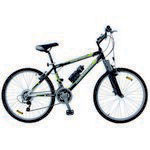 MOUNTAINBIKE RAPTOR R26 - RODADO 26