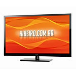 "TV LED 24"" BGH FEELNOLOGY BLE2413D"