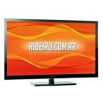 TV LED 24 PULGADAS HISENSE HLE2413D