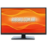 "TV LED 24"" DAEWOO DWLED-24HD"