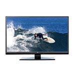 TV LED 28 PULGADAS BLE2814D