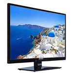 TV LED 28 PULGADAS TKLE2814D