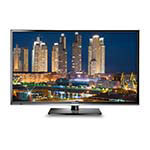 "TV LED 24"" NOBLEX 24LD866HT HD"