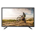 "TV LED 24"" HD HISENSE HLE2416D"
