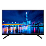 "Tv Led 24"" Fhd Noblex DH24X4100I"