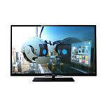 """SMART TV LED 32"""" PHILIPS PFL4508G/77"""