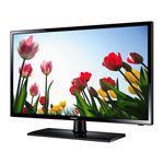 """TV LED 32"""" SAMSUNG UN32F4000AG"""