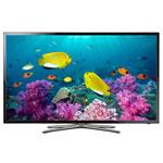 "SMART TV LED 32"" SAMSUNG UN32F5500AG"