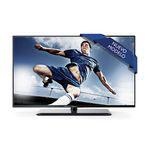 """TV LED 32"""" PULGADAS PHILIPS PHG4109/77"""
