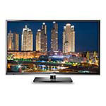 "TV LED 32"" NOBLEX 32LD867HT HD"