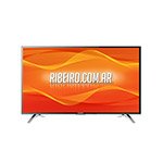 "SMART TV LED 32"" DAEWOO LED DWLED-32HDSG HD"