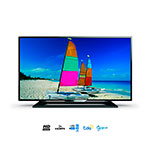 "TV LED 32"" PHILIPS 32PHG5000/77 HD"