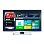 SMART TV LED 32 TCL B2800 HD