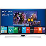 "TV LED 32"" SAMSUNG UN32J5500AG"