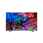 TV LED HISENSE HLE3215RT SMART HD 32´´