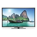 TV LED HITACHI CDH-LE32SMART06