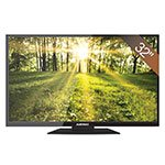 "TV LED 32"" AUDINAC HD AI832"