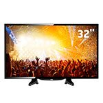 "TV LED 32"" HD AOC LE32H1461/28"