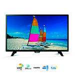 "TV LED 32"" HD PHILIPS 32PHG5001/77"