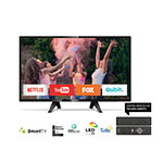 "Smart Tv Led 32"" Hd Philips 32PHG5102/77"