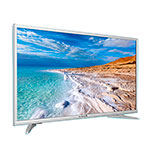 "SMART TV LED 32"" HD KEN BROWN KB32S2000SA"
