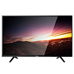 "TV LED 32"" HD NOBLEX DE32X4000X"