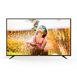 "TV LED 32"" HD TELEFUNKEN TKLE3216D"