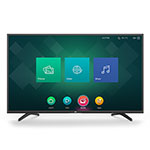 "SMART TV LED 32"" HD BGH FEELNOLOGY BLE3217RT"