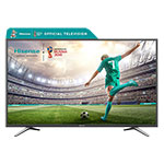 "SMART TV LED 32"" HD HISENSE HLE3217RT"