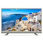 "SMART TV LED 32"" HD RCA L32SKSMART"