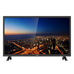 "SMART TV LED 32"" HD TELEFUNKEN TKLE3218RT"