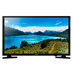 "SMART TV LED 32"" HD SAMSUNG UN32J4300"