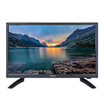 "SMART TV LED 32"" HD MINISONIC MIN-3200-SM"