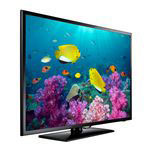 """TV LED 40"""" SAMSUNG UN40F5000AG"""