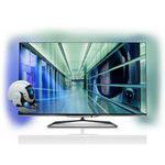 """SMART TV LED 55"""" 3D PHILIPS 55PFL8008G/77"""