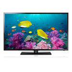 "TV LED 50"" SAMSUNG UN50F5000AGCTC"