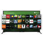 "SMART 3D TV LED 70"" SONY KDL70W855B"