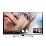 "SMART TV LED 48"" PHILIPS 48PFG5509/77"