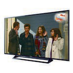 "TV LED 48"" SONY KDL-48R475B"