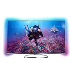 "SMART 3D TV LED 55"" PHILIPS 55PFG7309/77"