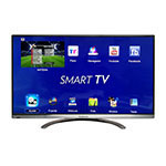 """SMART TV LED 39"""" KEN BROWN KB-39-2222"""