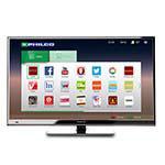 "SMART TV LED 42"" PHILCO PLD4234FI FHD"