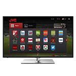 """SMART TV LED 42"""" LT42DA950 FHD"""