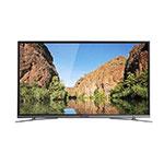 """SMART TV LED 49"""" KEN BROWN KB-49-2280 FHD"""